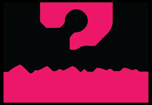 PharmaOptics